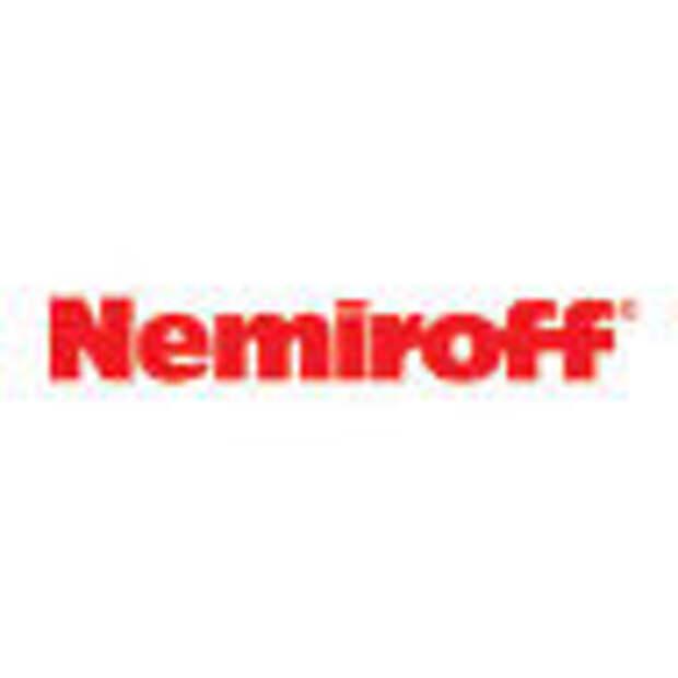 Nemiroff подтвердил статус крупнейшего налогоплательщика среди алкогольных компаний