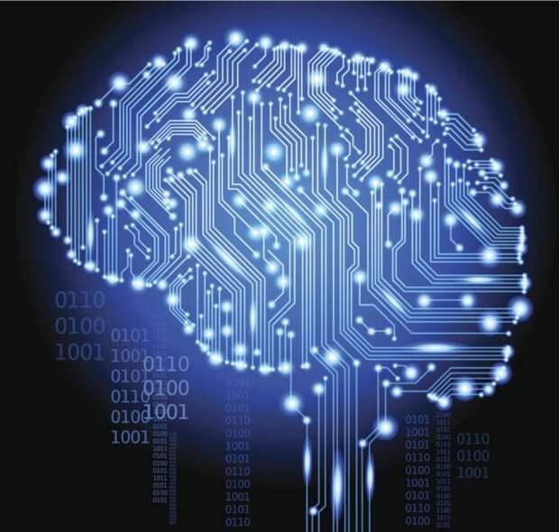 Инженер Джим Элвидж считает, что мы живем в матрице