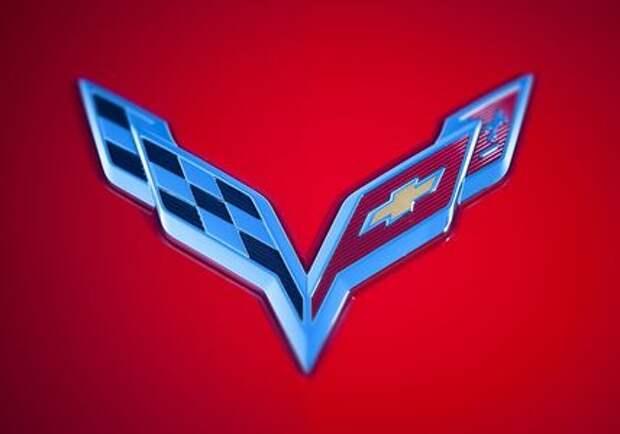 Переписывая историю: Chevrolet Corvette метит в высшую лигу