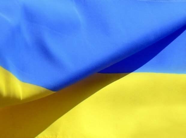 Киев отказывается принимать новые законы об амнистии для Донбасса