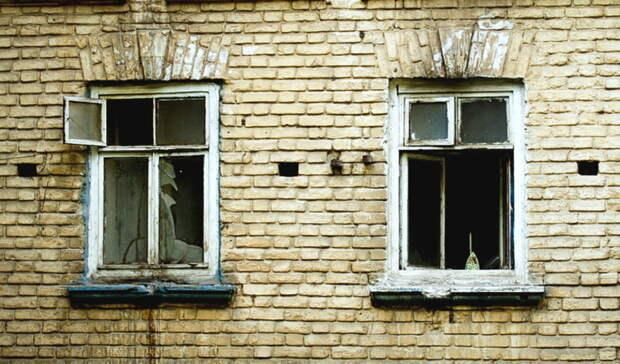 В Оренбуржье напрограмму по переселению из аварийного жилья выделено еще 200 млн руб