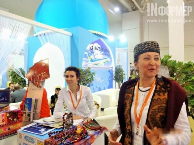 Отныне крымчане смогут посещать без визы отдельные греческие острова (фото)