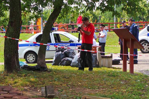 Тела пропавших подростков нашли в реке в Татарстане