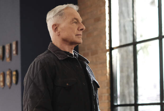 CBS' Tuesday Lineup Pivots to Reruns in Wake of Derek Chauvin Guilty Verdict