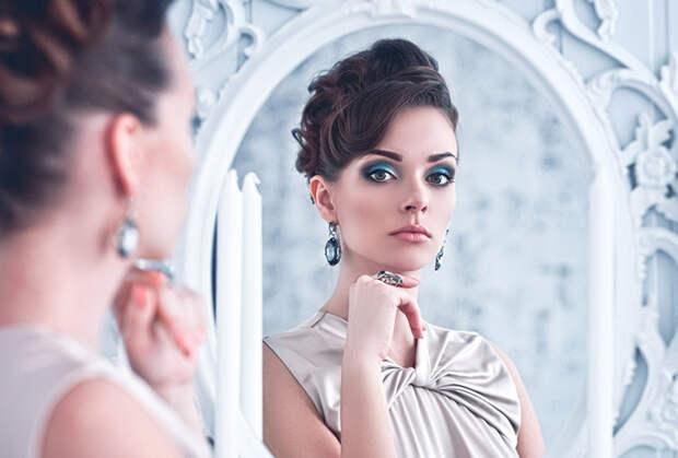 Как определить черты характера по внешности