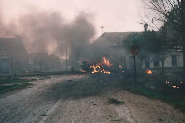 vukovar_tank_burns.jpg