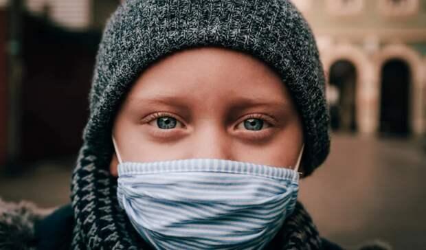 В Нижнем Тагиле за сутки зафиксировано 28 новых случаев COVID-19