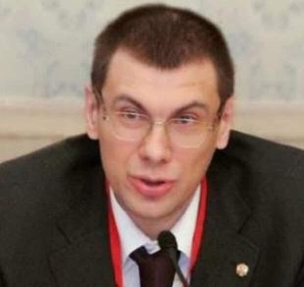 Финансовая система России далека от выхода из кризиса
