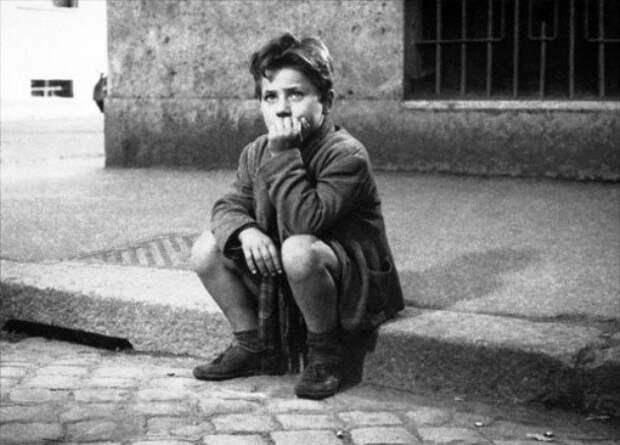 Интересные факты про Леонардо Ди Каприо, которые вы могли не знать