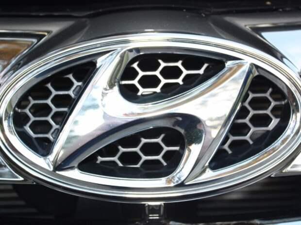 Hyundai станет генеральным партнером саммитов ШОС и БРИКС 2015