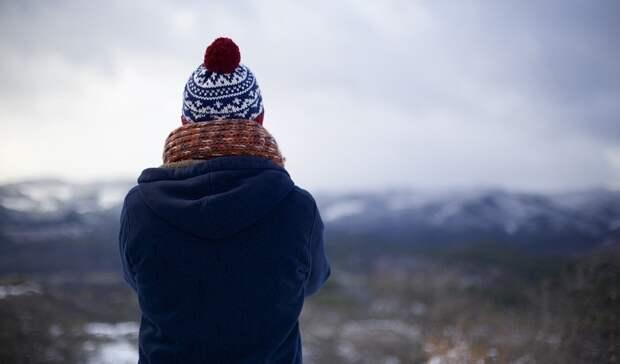 Резкое потепление ожидает ростовчан в четверг