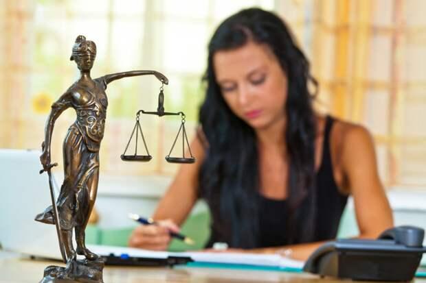 Адвокат или МОШЕННИК? Как распознать? Архив рубрики «Адвокатские истории»