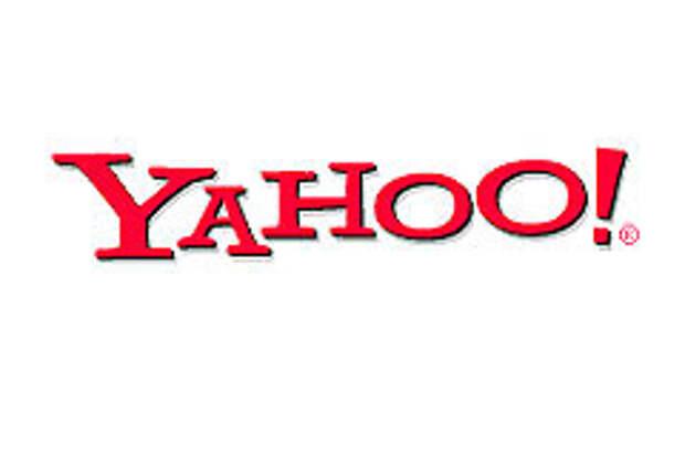 Yahoo: в борьбе за гегемонию