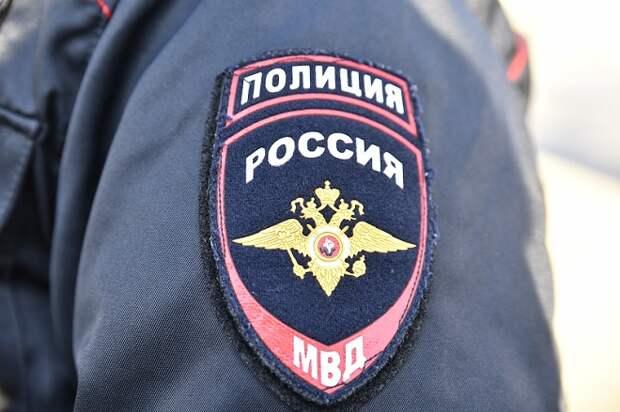 В Краснодаре следователь полиции пойдет под суд за подлог и фальсификацию