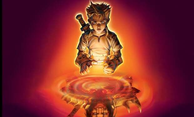 Топ-20 западных RPG— отKingdom Come: Deliverance доFallout: New Vegas | Канобу - Изображение 9