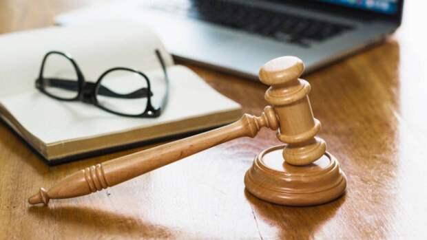 Директора детсада в Перми осудили за мошенничество на 2,2 млн рублей