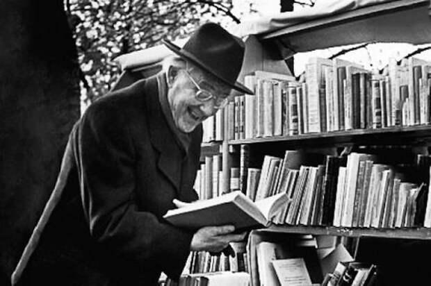 Книги, которые заставляют смеяться до слез.