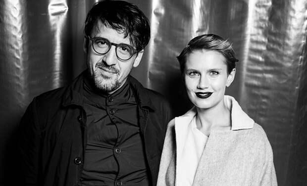 Дарья Мельникова прокомментировала слухи о расставании с Артуром Смольяниновым