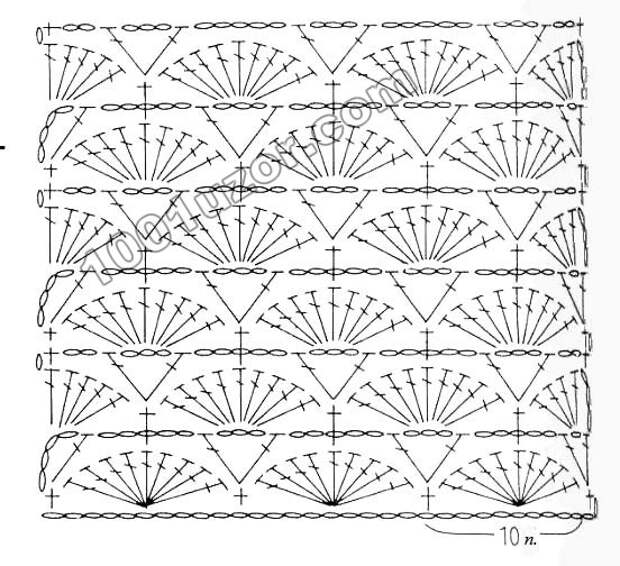 загруженное (3) (552x504, 189Kb)