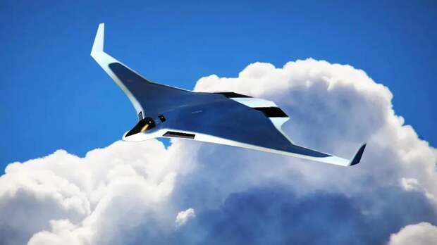 Folha de S. Paulo: Новый российский самолет в 2021 году удивит весь мир