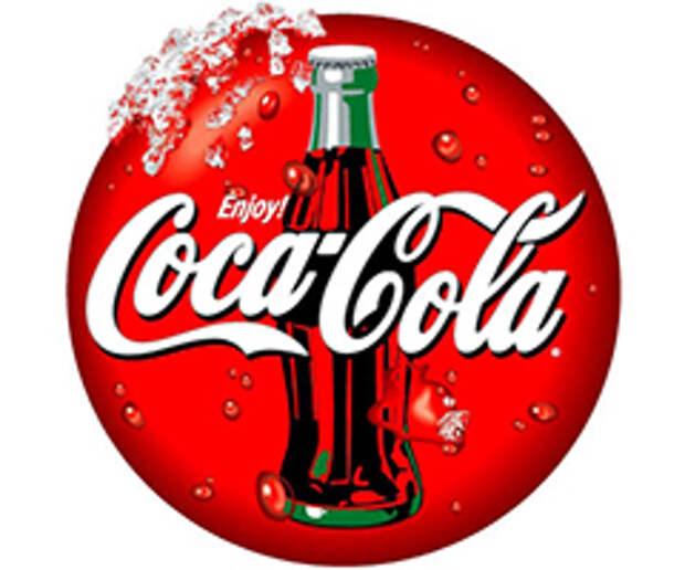 Coca-Cola объявила свою «стратегию 2020»