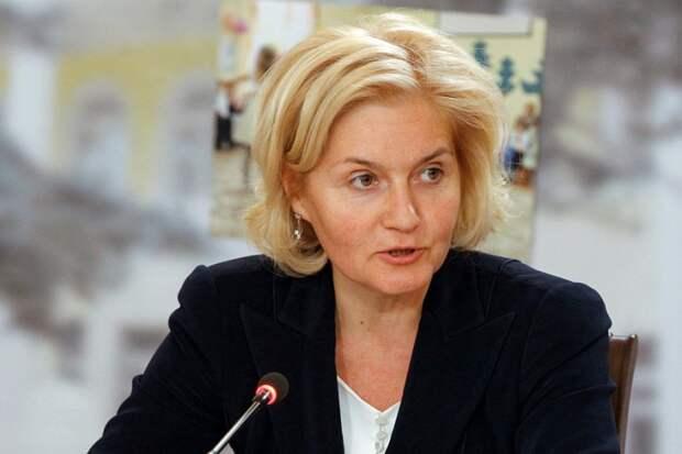 В Крыму рассчитывают увеличить вместимость детских садов на 10 тысяч мест