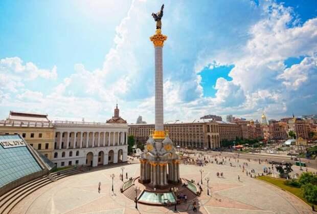 Депутат Рады рассказал, благодаря чему ещё можно спасти Украину
