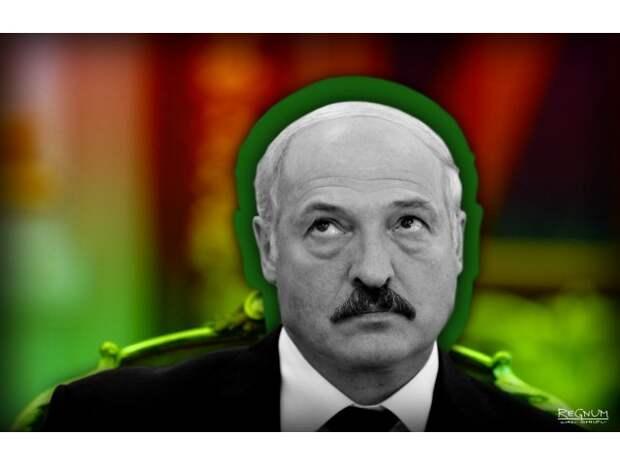 «Белорусизация»: вскормленный Лукашенко зверь теперь хрустит его костями