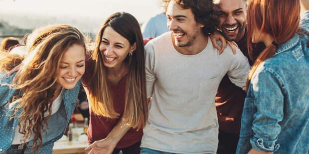 7 советов психологов о том, как перестать ненавидеть себя