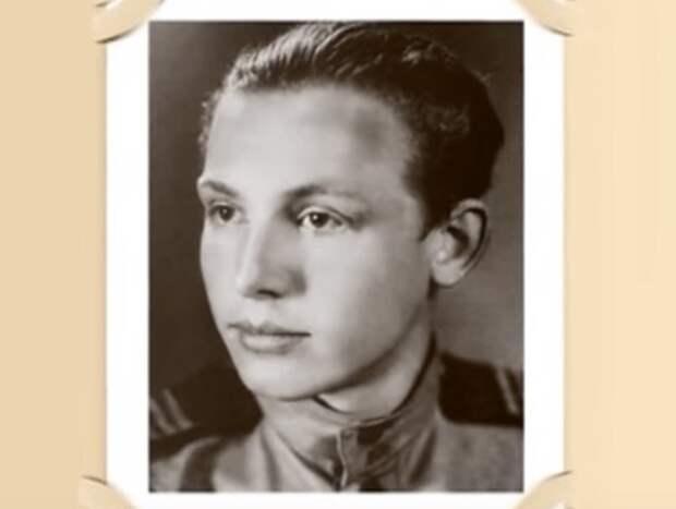 Рожденный в рубашке Иннокентий Смоктуновский: Когда судьба берегла, но совсем не баловала