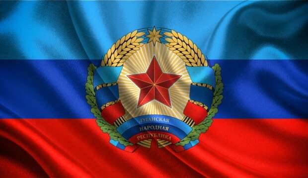 «Да здравствуют Соединенные Государства Украины!» — Глава ЛНР призвал жителей Херсонщины к восстанию