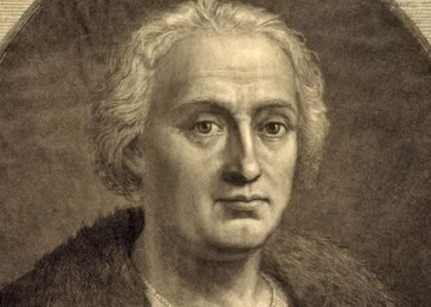 Одиозный первооткрыватель: Cамые трагические ошибки и жестокие преступления Христофора Колумба