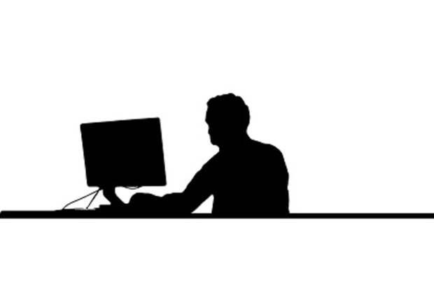 """Компания """"Красное и Белое"""" проверит сообщения об утечке данных клиентов"""