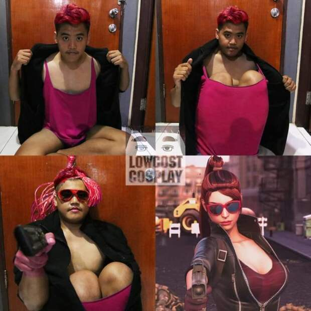 lowcost_cosplay_26872449_336839300135089_5823994628541513728_n-680x680