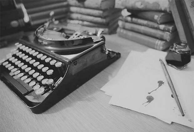Популярное чтиво, или 11 секретов популярности слезоточивых дамских романов