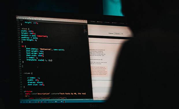 """«Мы раскрыли самое """"святое""""». Эксклюзивное интервью с хакерами из группировки «Киберпартизаны»"""