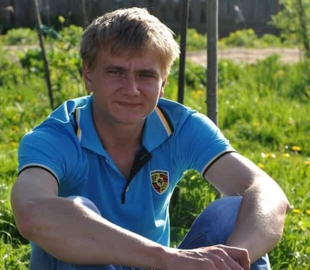 Редактор «Бессмертного барака»: Сотрудники НКВД права на память не имеют