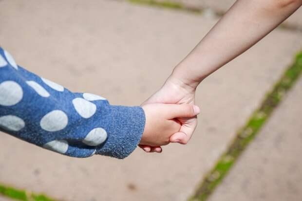 Реабилитационный центр для детей с ДЦП появится в Уссурийске