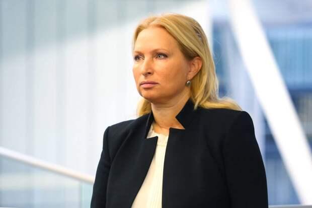 Это катастрофа! Министр экономики Грузии призвала наладить отношения с Москвой