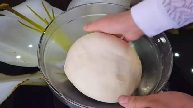 Смешайте рис с дрожжами — вкусная еда за копейки