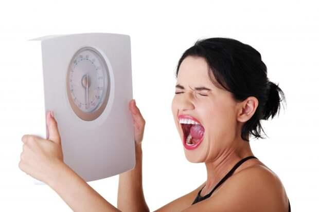 как похудеть, правила похудения, советы для похудения