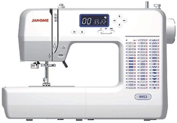 janome-9953