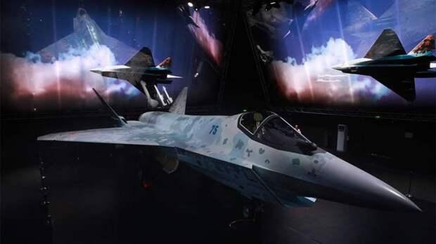 Лёгкие или тяжёлые, пилотируемые или беспилотные: как будет развиваться боевая авиация в XXI веке