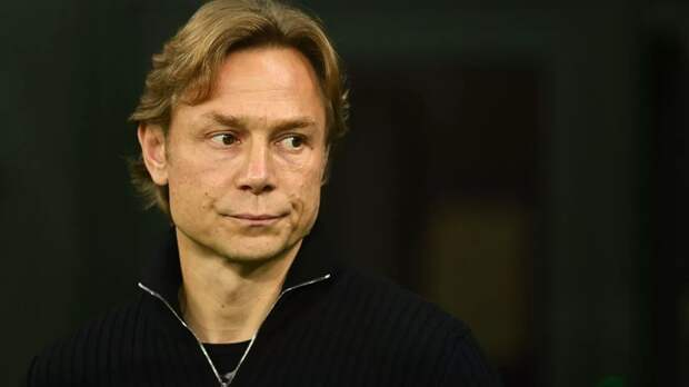 Карпин рассказал, чего не хватило «Ростову» в матче РПЛ с «Локомотивом»