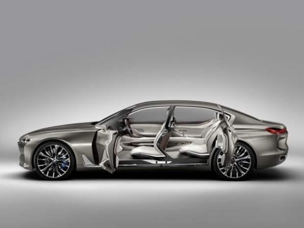 bmw_vision_future_luxury_3