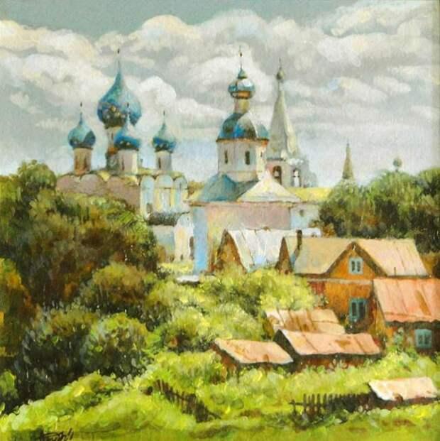Андрианов Андрей. + 32