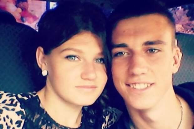 Отец погибшего в Сирии военного назвал враньём сообщение о ссоре сына с девушкой