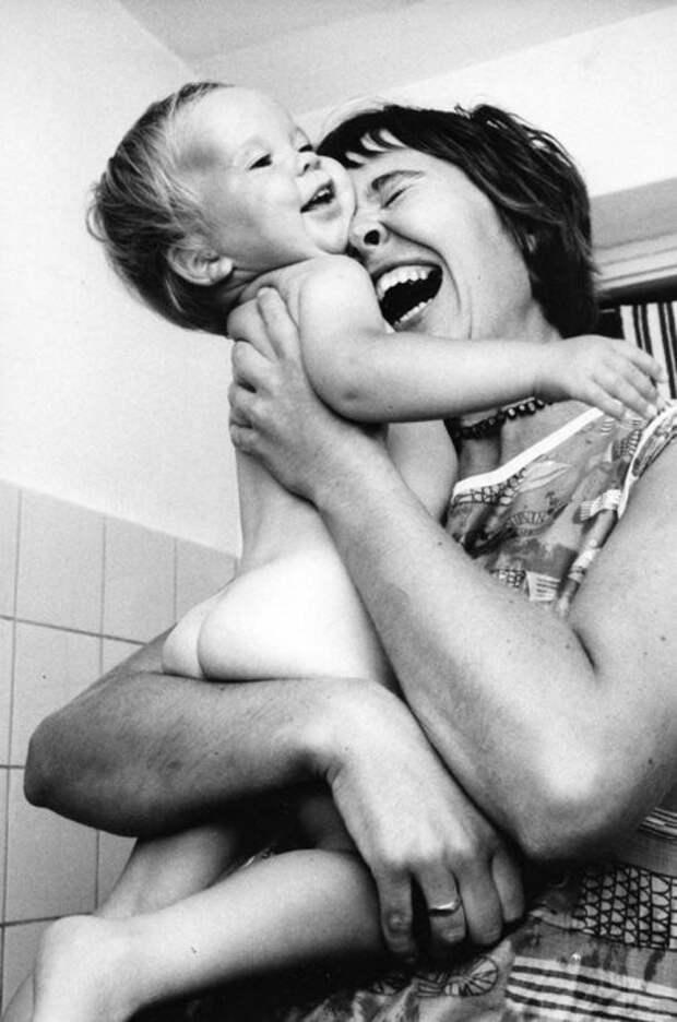 Мамы,мамочки,мамулечки любовь, мамы