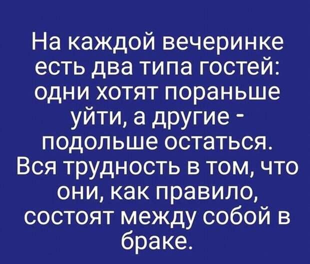 3416556_image_1_5_ (700x596, 105Kb)