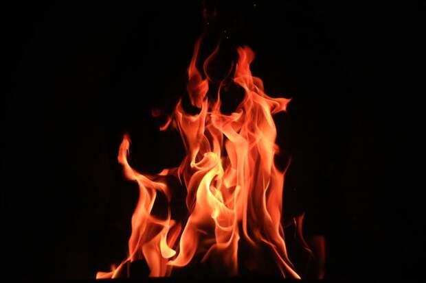 Пожары в Турции: Число погибших возросло до 8 человек